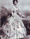 Cuza, 1825-1909